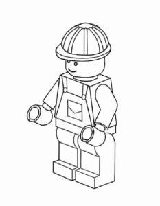 -картинки-раскраски-19-233x300 Лего