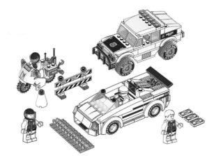 -картинки-раскраски-2-300x233 Лего