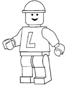-картинки-раскраски-24-233x300 Лего