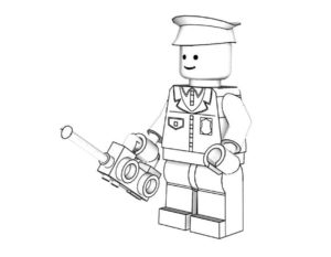 -картинки-раскраски-25-300x233 Лего