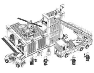 -картинки-раскраски-3-300x233 Лего