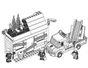-картинки-раскраски-4-300x233 Лего