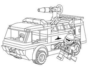 -картинки-раскраски-5-300x233 Лего
