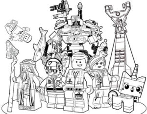 -картинки-раскраски-8-300x233 Лего