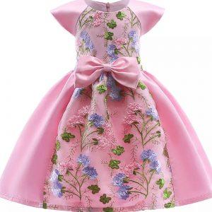 Платья раскраски