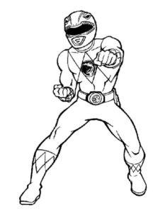 Супергерои картинки раскраски (12)