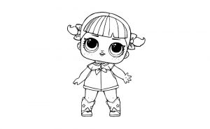 -лол-картинки-раскраски-крупные-32-300x185 Куклы лол
