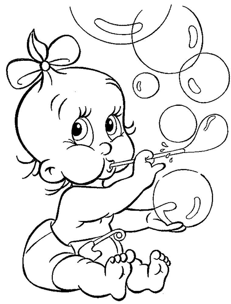 Детские открытки нарисованные карандашом