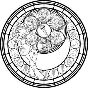 эквестрия гирлс картинки раскраски крупные (6)