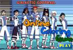 G I Joe   онлайн раскраска