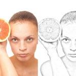 Как сделать раскраску из картинки и фото