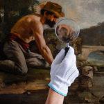 Оценка произведений искусства - что стоит знать об этом