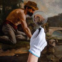 Оценка произведений искусства – что стоит знать об этом